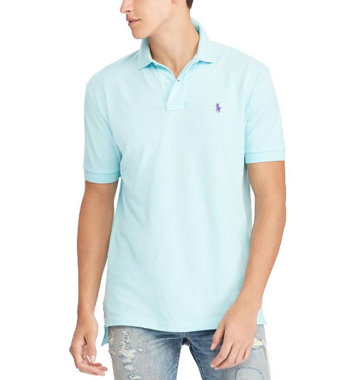 8244d38cf3162f Polos Ralph Lauren Pas cher - 70% de réduction - Ralph Lauren France