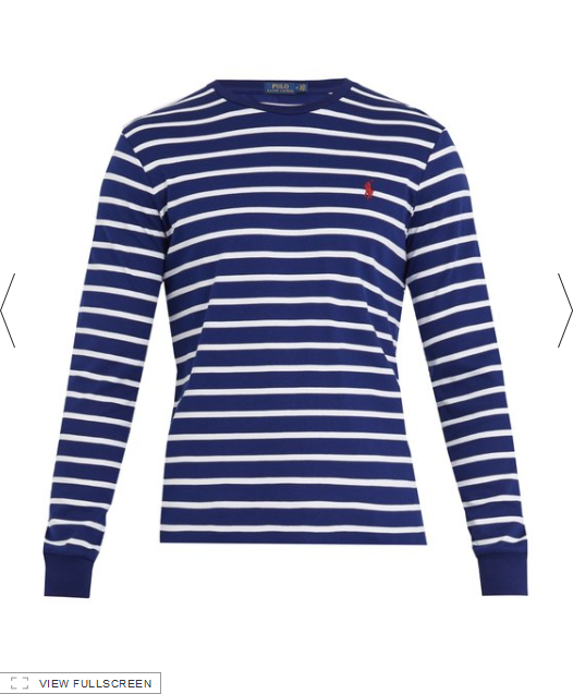 1133a0fcb1b Polo Ralph Lauren Homme - Polos Soldes Hommes   Femmes - Polo Ralph ...